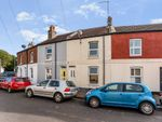 Thumbnail for sale in Station Road, Broadwater, Worthing