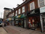 Thumbnail to rent in Kenton Park Parade, Kenton Road, Harrow, Middlesex