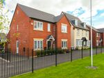 """Thumbnail to rent in """"The Marylebone"""" at Fellows Close, Weldon, Corby"""