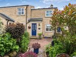 Thumbnail for sale in Town Gate Close, Guiseley, Leeds