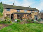 Thumbnail for sale in Welton, Daventry, Northamptonshire