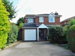 Thumbnail for sale in Canons Way, Steyning
