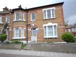Thumbnail to rent in Crystal Palace Road, Dulwich