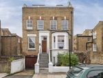 Thumbnail for sale in Coomassie Road, London