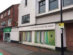 Thumbnail to rent in 259 Main Street, 259 Main Street, Bulwell