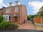 Thumbnail for sale in Ball Road, Sheffield, South Yorkshire