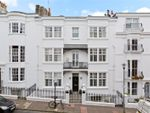 Thumbnail for sale in Norfolk Road, Brighton, East Sussex