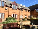 Thumbnail to rent in Breakspear Court, The Crescent, Abbots Langley