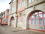 Thumbnail to rent in The Old Fire Station, Harborne, Birmingham