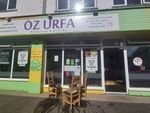 Thumbnail to rent in North Road, Cardiff