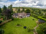 Thumbnail for sale in Monkton Deverill, Warminster