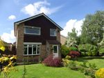Thumbnail for sale in Cranwell Grove, Whitchurch, Bristol