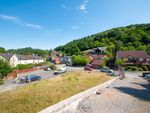 Thumbnail for sale in Redbrook, Monmouth
