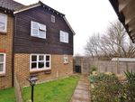 Thumbnail for sale in Bradbridge Green, Singleton, Ashford
