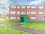Thumbnail to rent in Clent Way, Birmingham