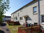 Thumbnail for sale in Camperdown Court, Helensburgh