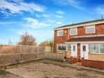 Thumbnail to rent in Hartley Terrace, Blyth