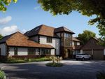 Thumbnail for sale in Totteridge Green, London