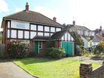 Thumbnail for sale in Pyrford, Woking, Surrey