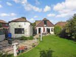 Thumbnail for sale in Blean Common, Blean, Canterbury, Kent
