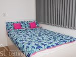 Thumbnail to rent in Charles Street, Leicester
