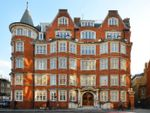 Thumbnail for sale in Eaton Mansions, Belgravia