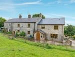 Thumbnail to rent in Croston Close Road, Bury