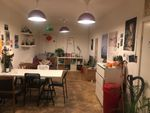 Thumbnail to rent in Seven Sisters Road, London