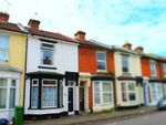 Thumbnail to rent in Telephone Road, Southsea, Portsmouth, Hampshire