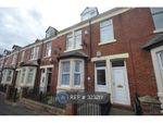 Thumbnail to rent in Westbourne, Gateshead