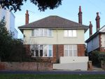 Thumbnail to rent in Durrell Way, Poole
