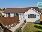 Thumbnail for sale in Beresford Road, Lymington