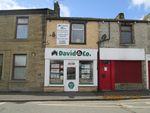 Thumbnail to rent in Abel Street, Burnley