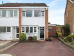 Thumbnail for sale in Freemantle Road, Rugby