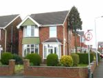 Thumbnail to rent in Exeter Road, Scunthorpe