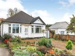 Thumbnail for sale in Moormead Drive, Epsom, Surrey