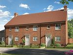 Thumbnail to rent in The Cassian At St James Park, Off Cam Drive, Ely