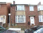 Thumbnail to rent in Moor Street, Luton
