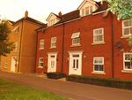Thumbnail to rent in Addinsell Road, Blunsdon, Swindon