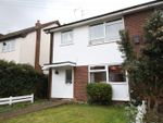 Thumbnail for sale in Clifford Road, New Barnet, Barnet