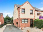 Thumbnail to rent in Chapel Fields, Berriew, Welshpool