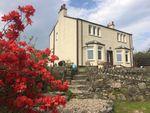 Thumbnail for sale in Cabrach Manse Brae, Lochgilphead