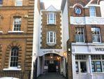 Thumbnail to rent in Vintage Yard, 59-63 Bermondsey Street, London