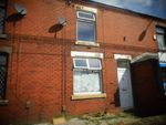 Thumbnail for sale in Wigan Road, Westhoughton, Bolton