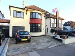 Thumbnail for sale in Tattersall Gardens, Leigh-On-Sea