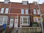 Thumbnail to rent in Clarence Avenue, Bridlington