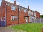 Thumbnail for sale in Greenhill Avenue, Pontefract