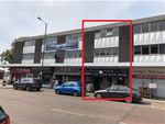 Thumbnail to rent in 4, Dale Street, Manchester, Lancashire