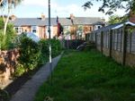 Thumbnail for sale in Carisbrooke Road, Newport