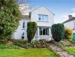 Thumbnail for sale in Long Marton Road, Appleby-In-Westmorland